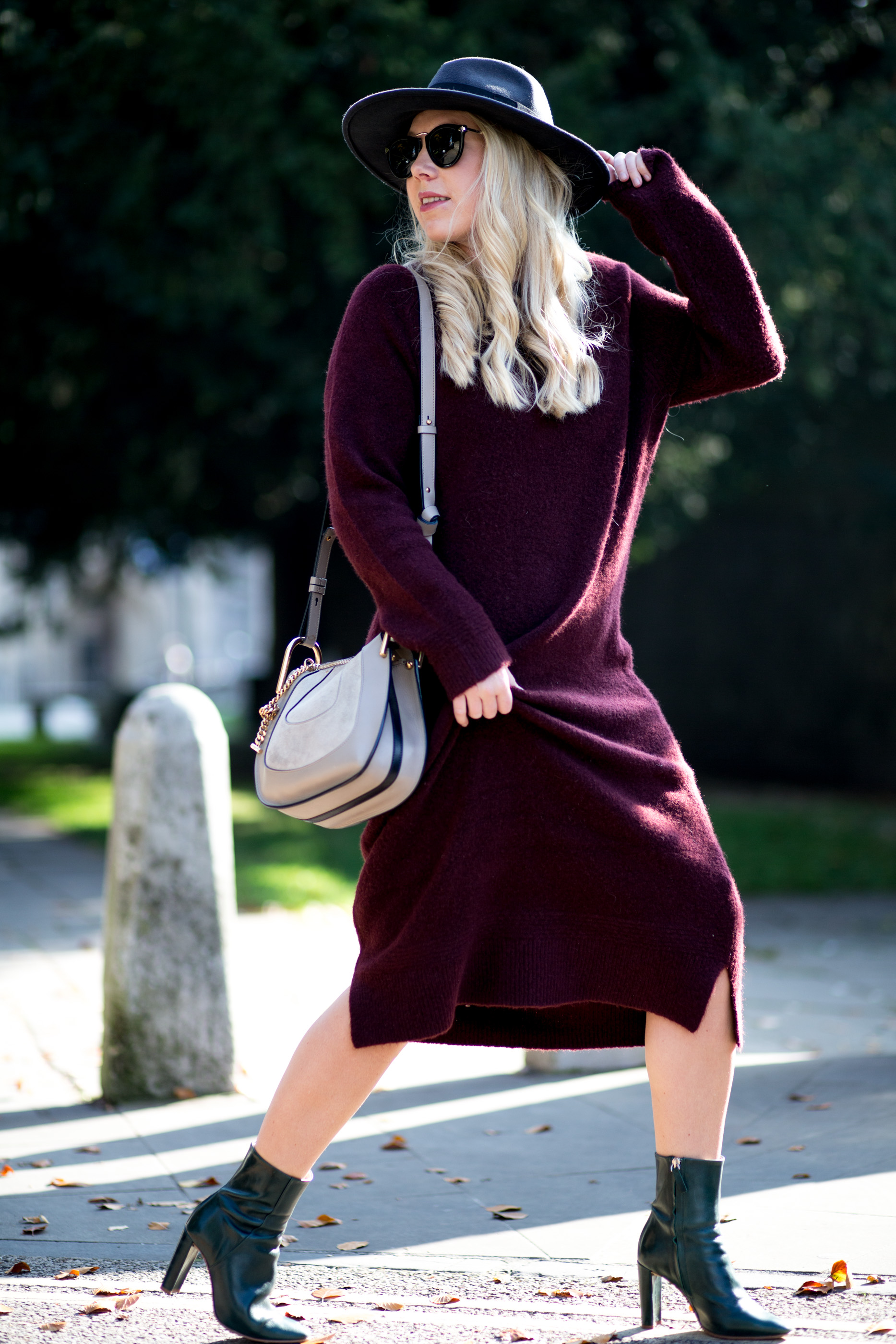 mediamarmalade_wool_dress-29