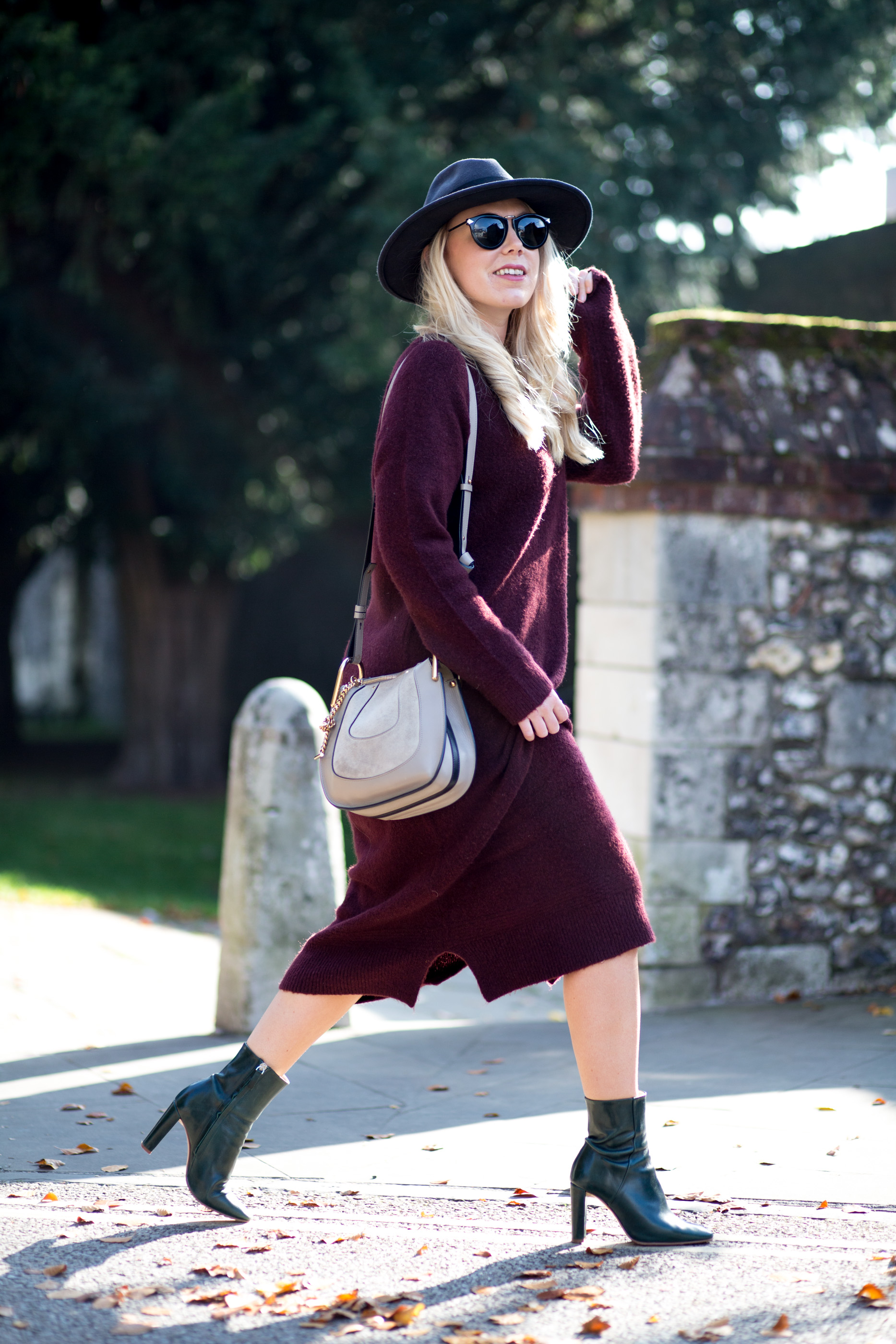 mediamarmalade_wool_dress-32