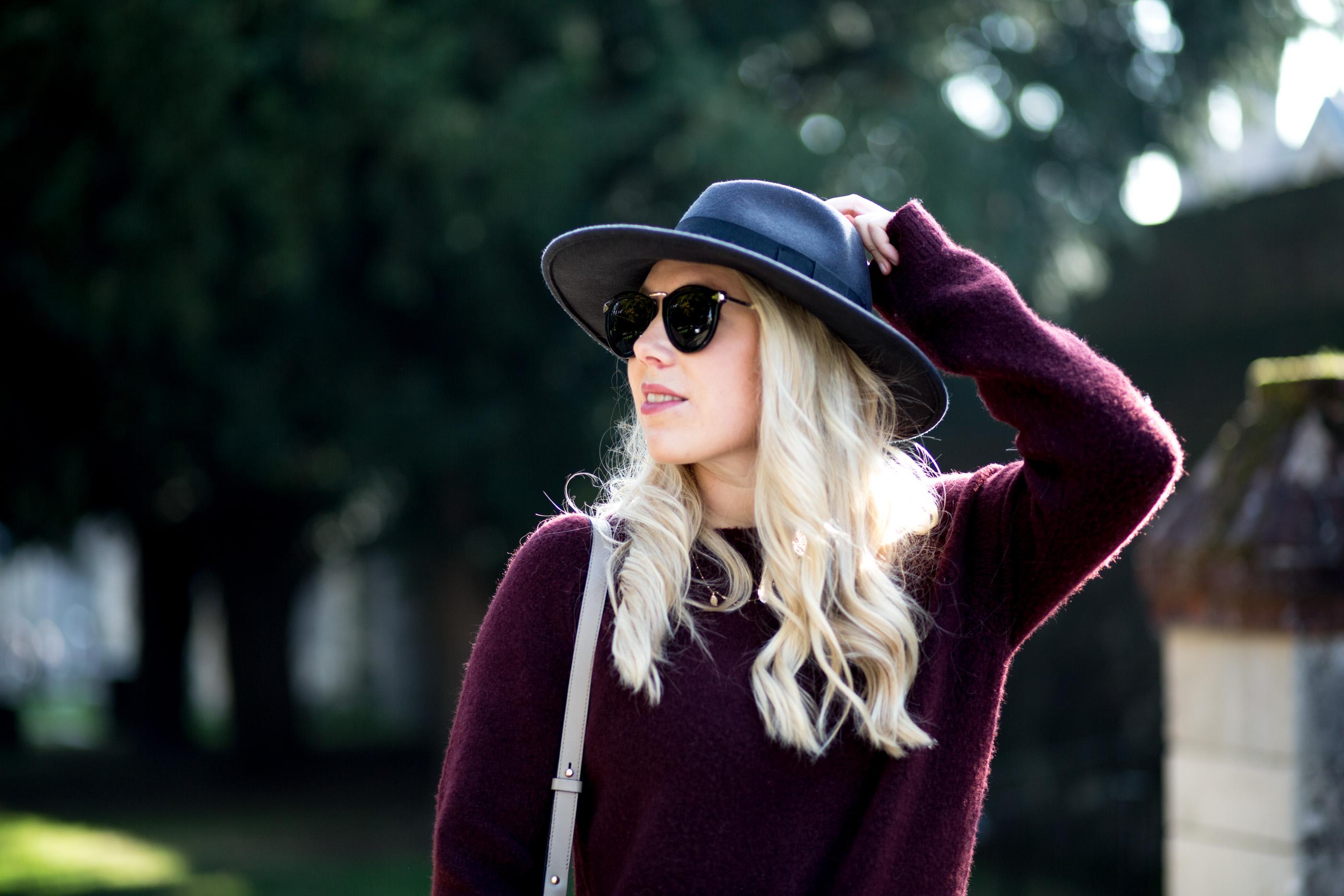 mediamarmalade_wool_dress-35