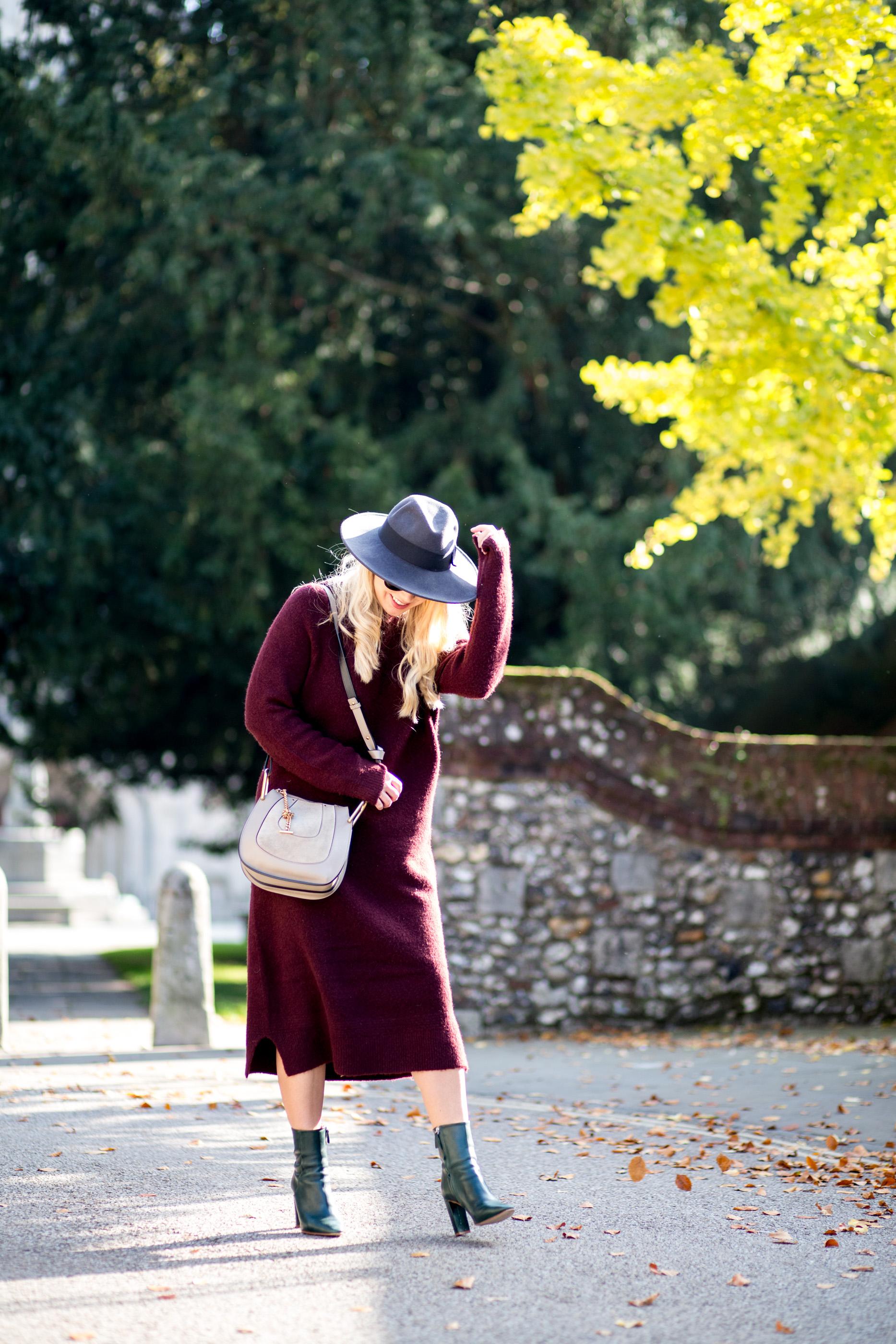 mediamarmalade_wool_dress-6