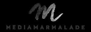 mm_logoconcepts_v3