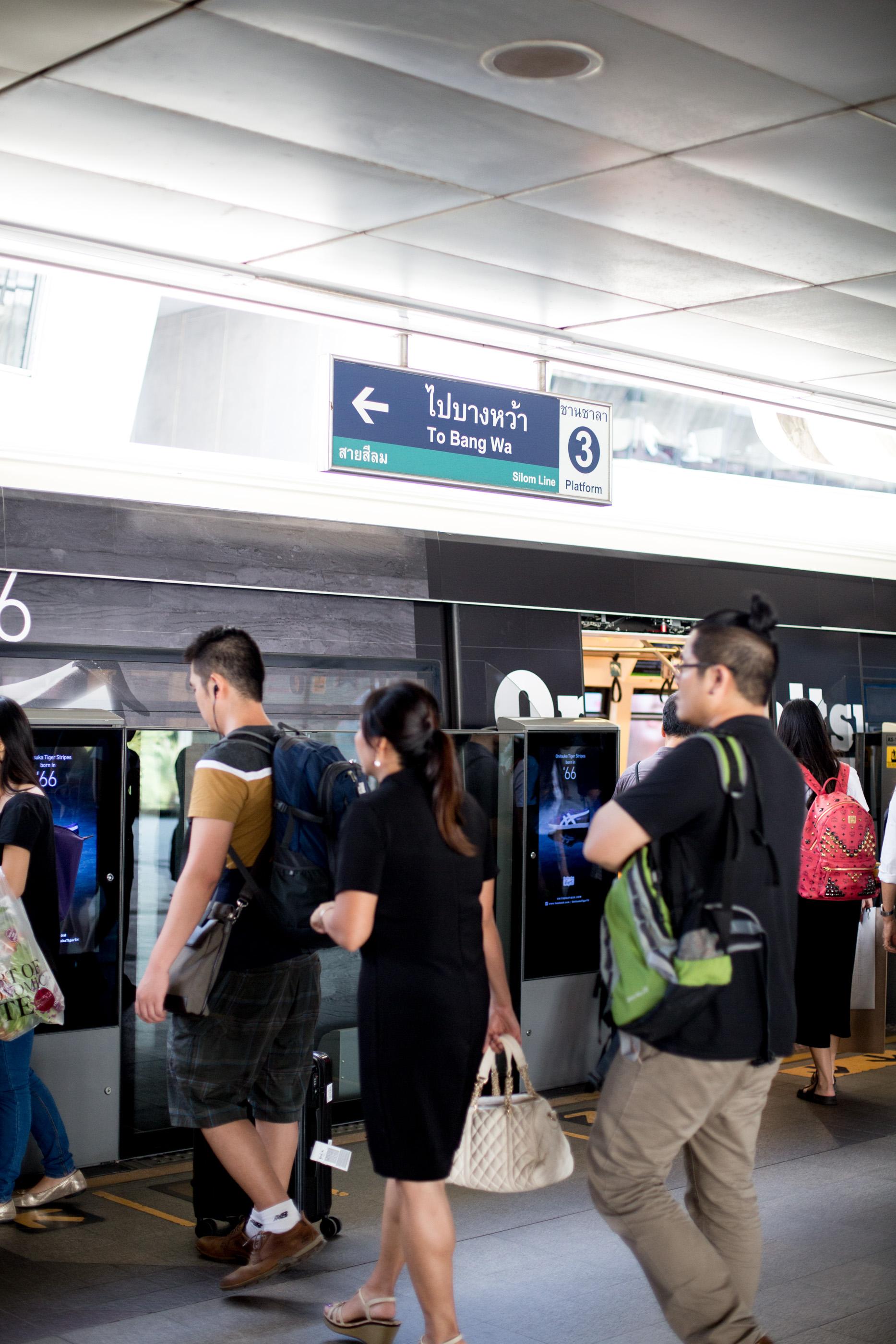 mediamarmalade_bangkok-161