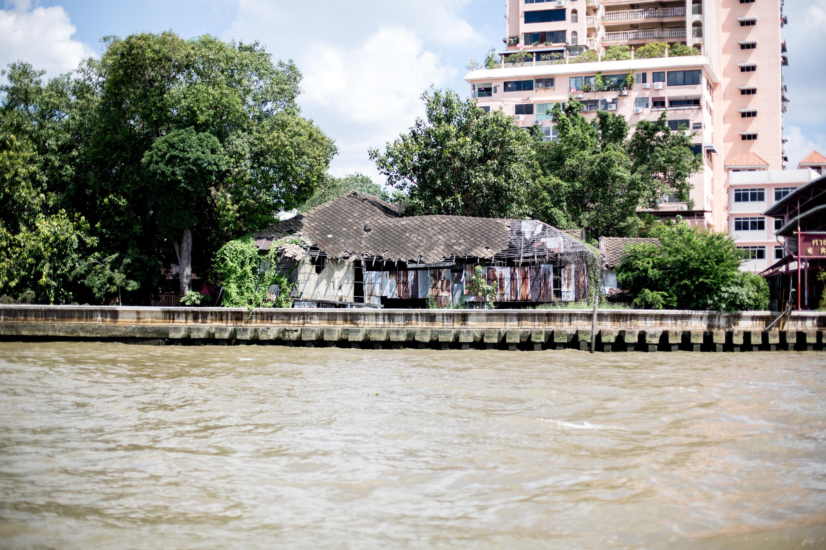 mediamarmalade_bangkok-173