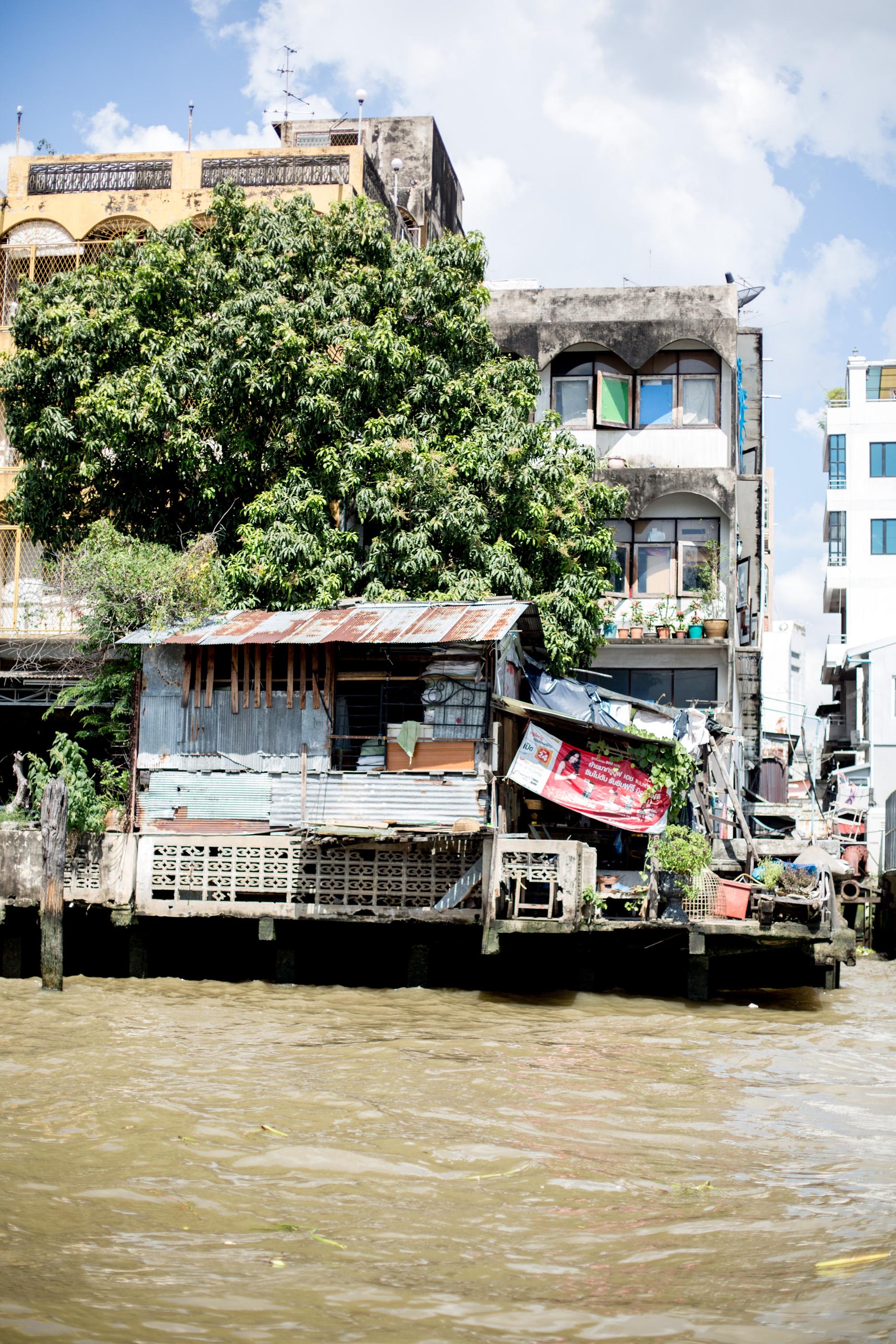 mediamarmalade_bangkok-174