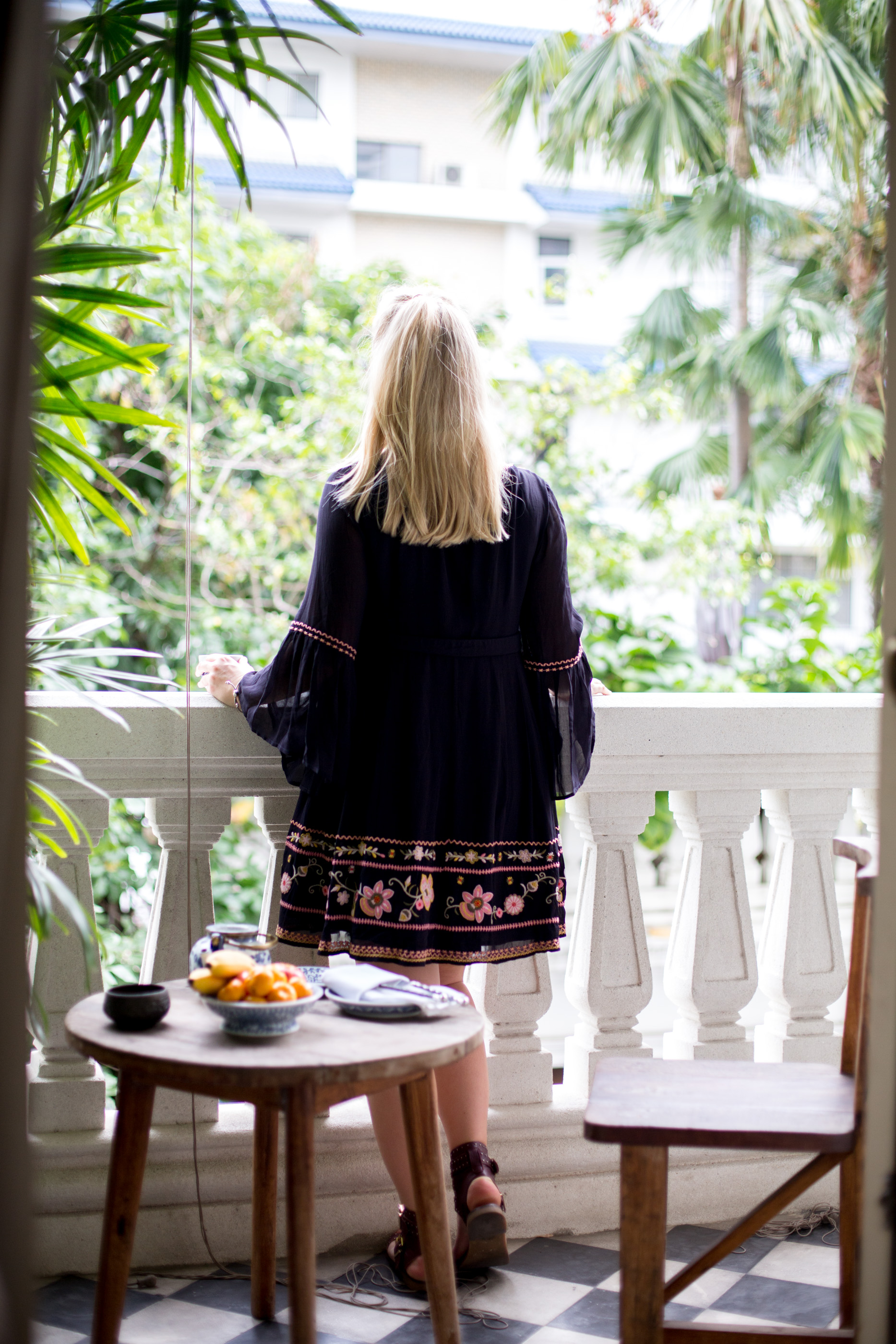 mediamarmalade, blog tips, eliminate blog comparison