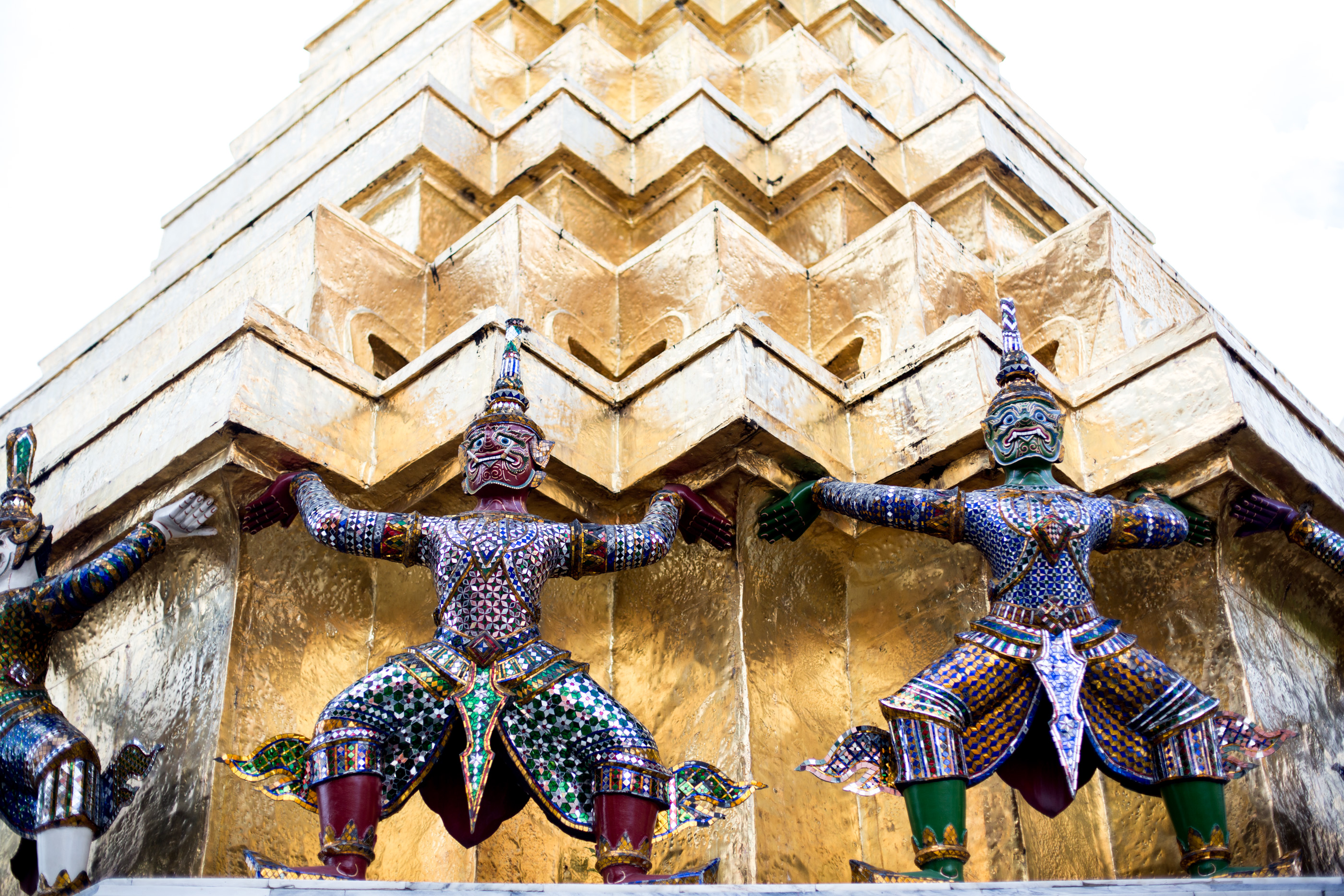 mediamarmalade_bangkok_guide-168
