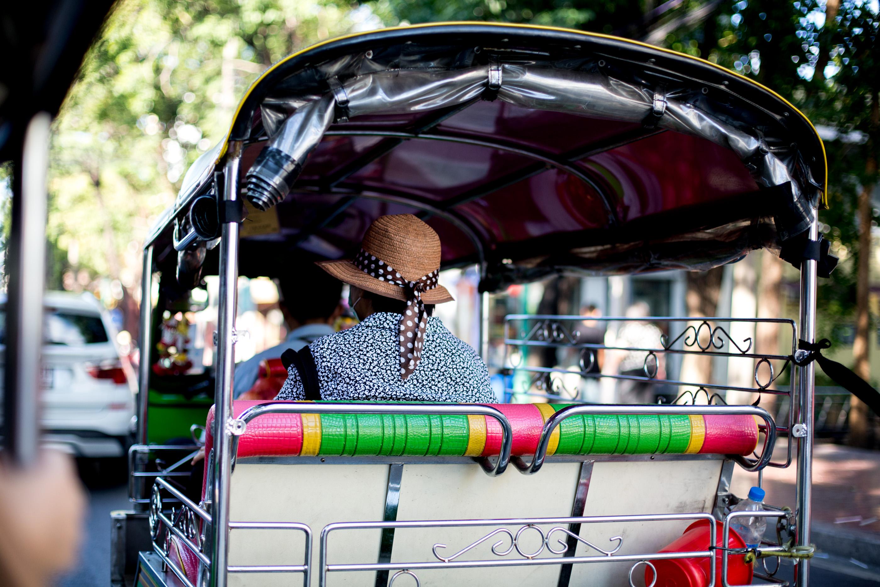 mediamarmalade_bangkok_guide-228
