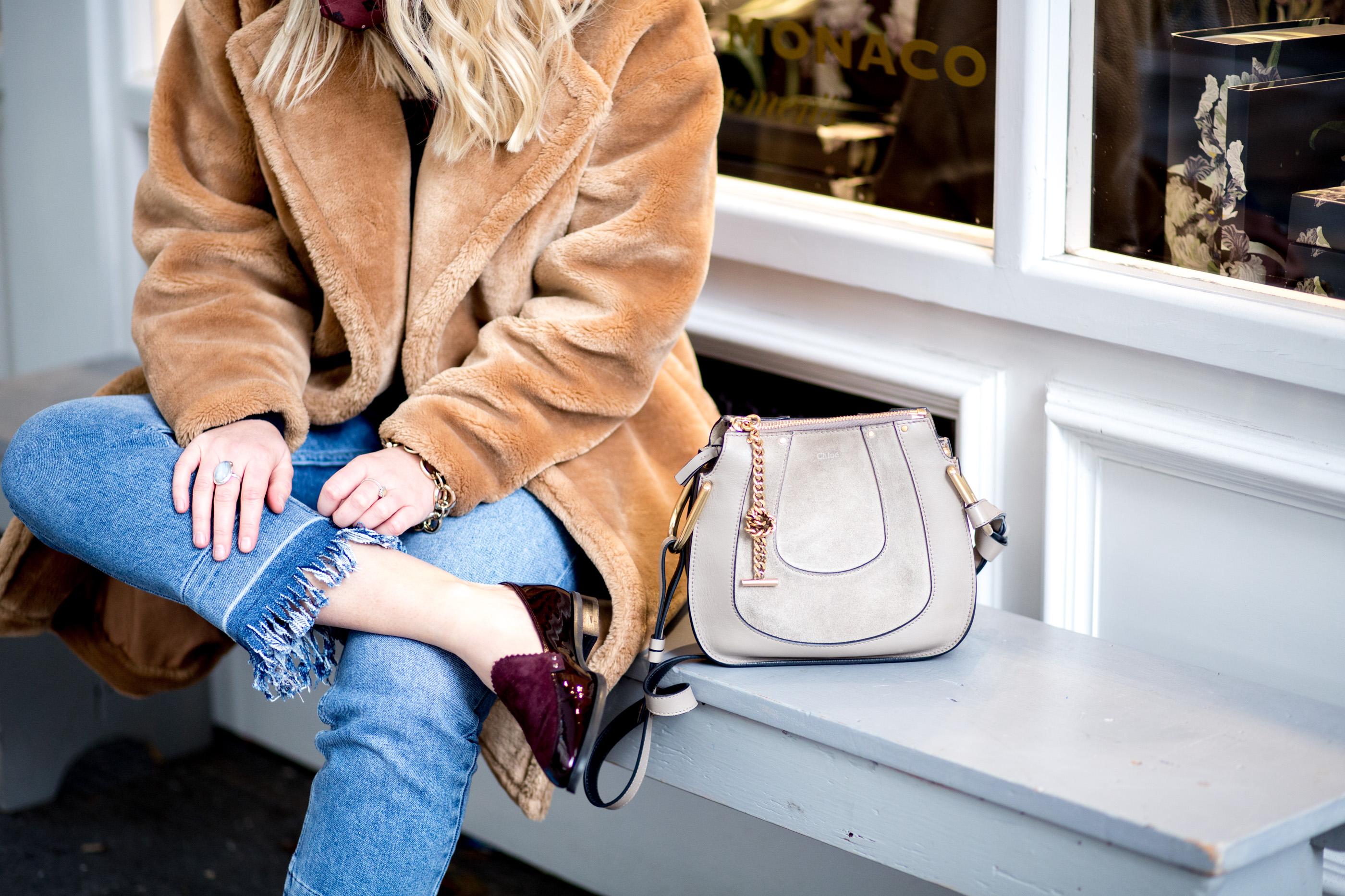 mediamarmalade_frayed_hem_jeans-11