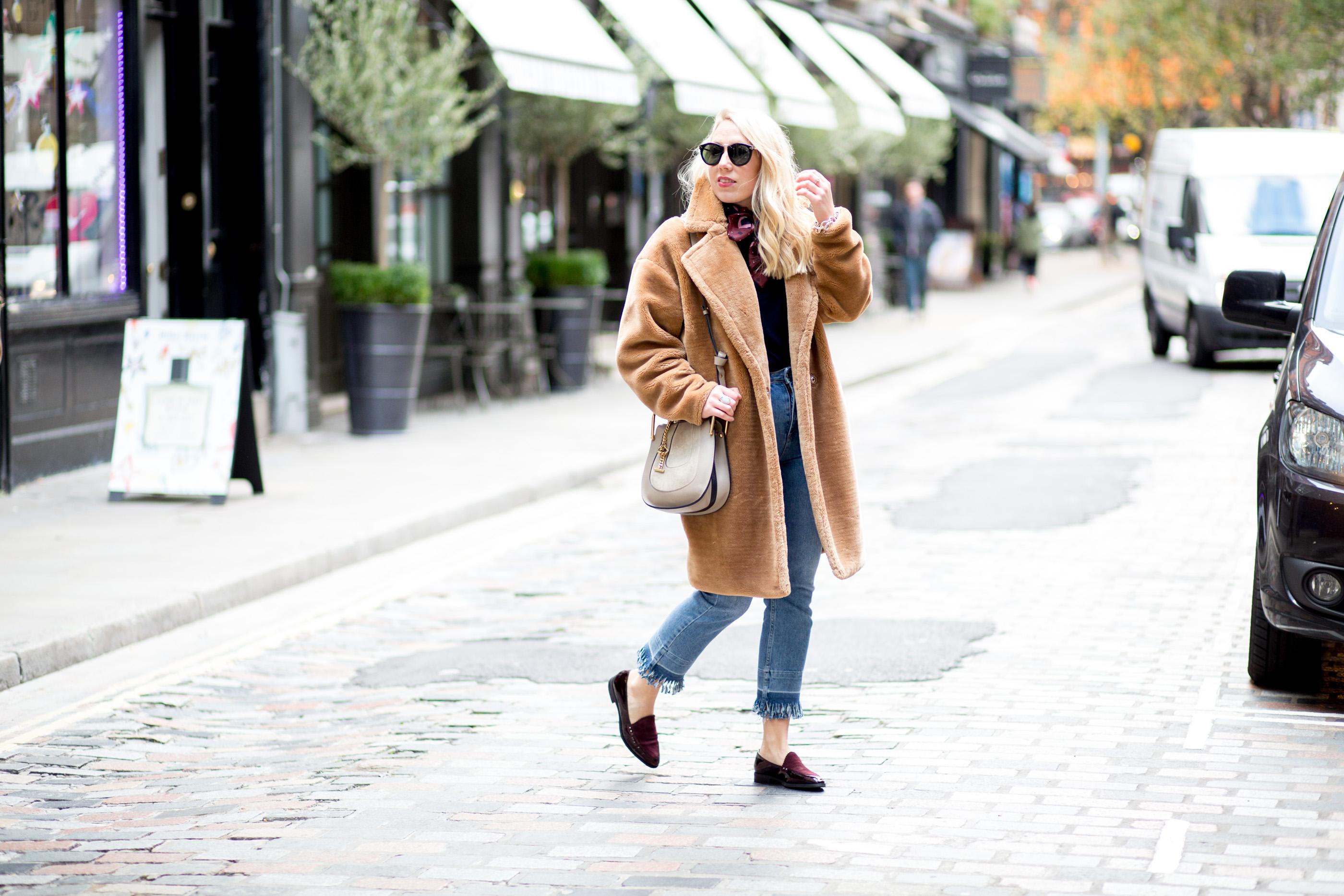 mediamarmalade_frayed_hem_jeans-25