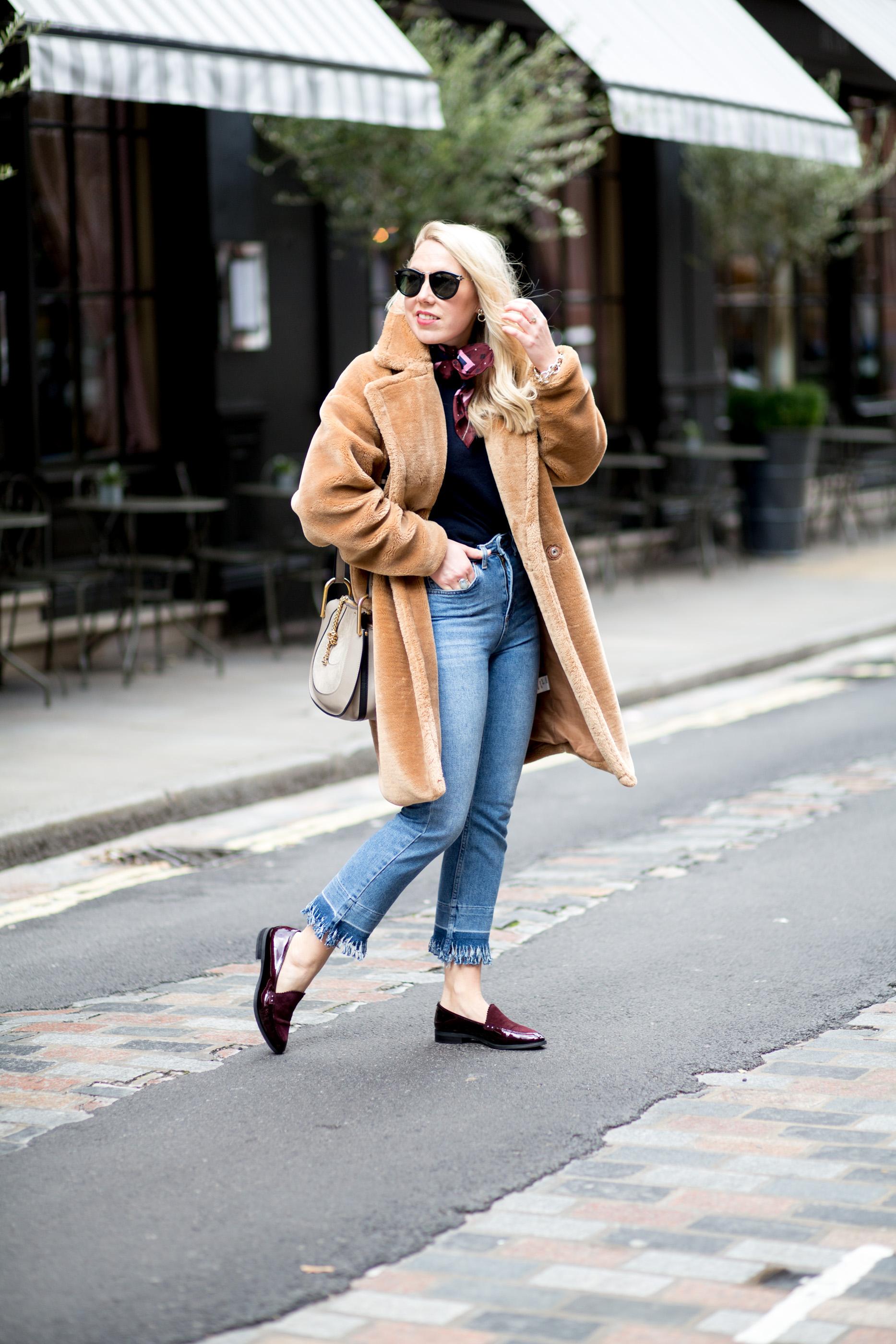 mediamarmalade_frayed_hem_jeans-38