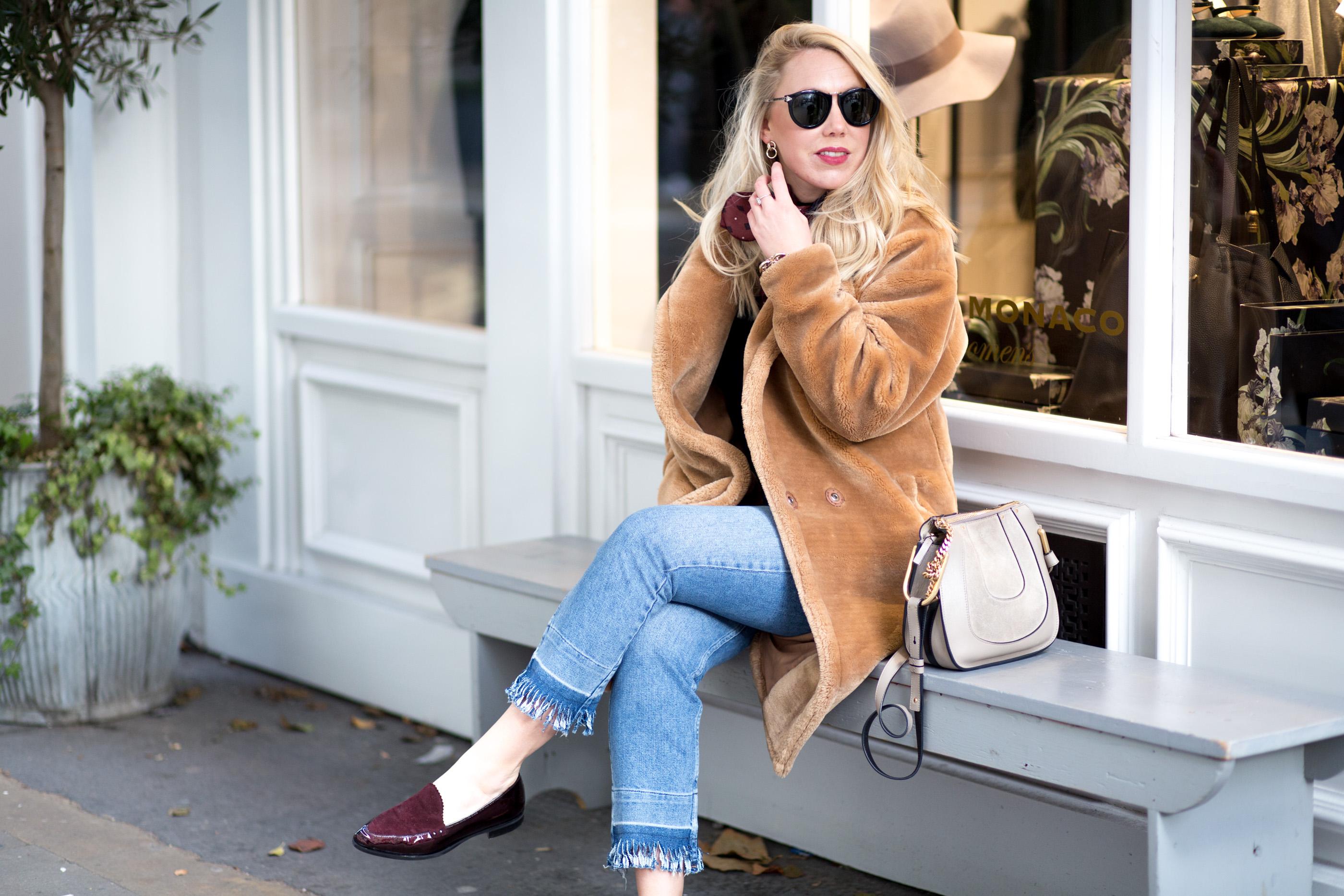 mediamarmalade_frayed_hem_jeans-4