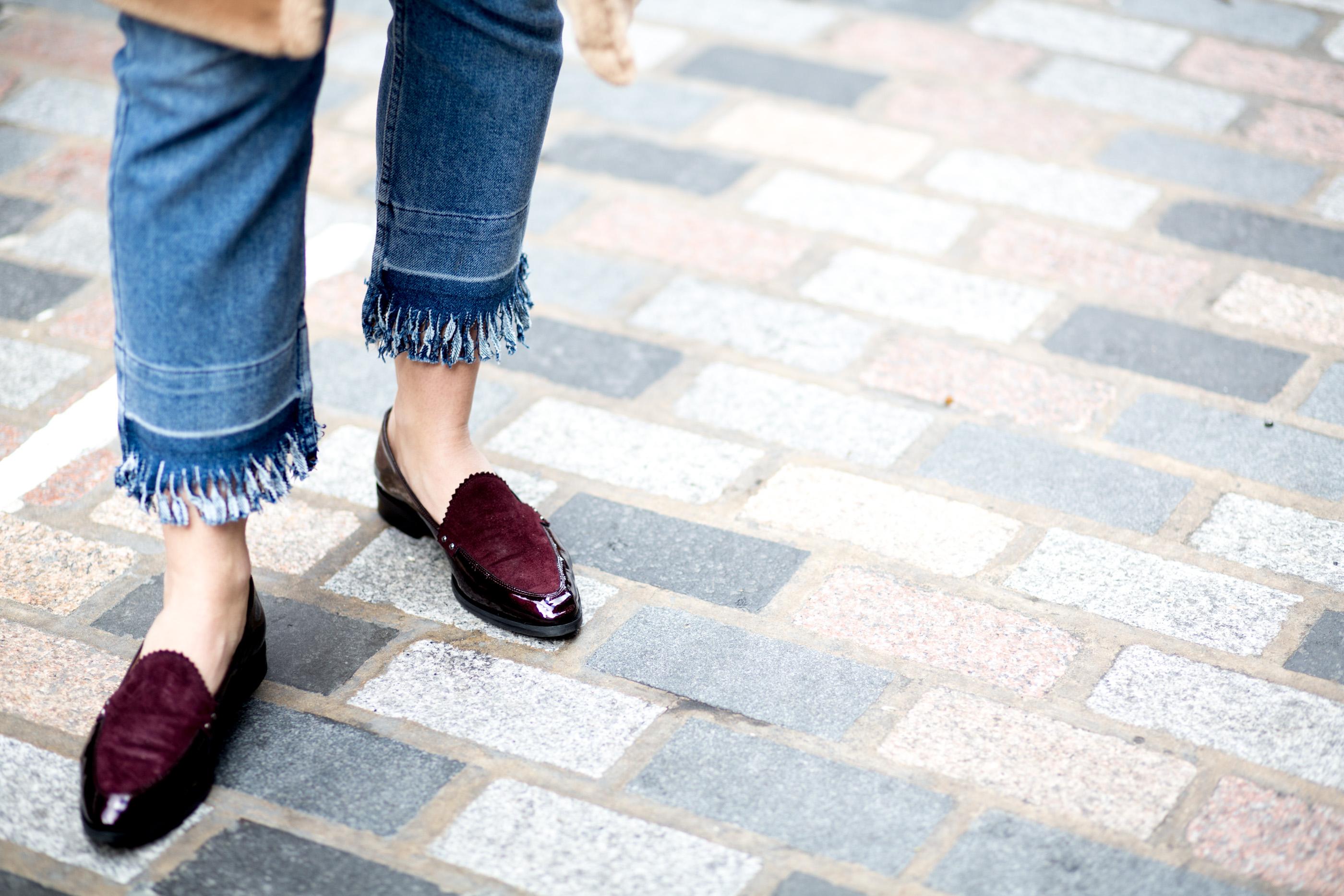 mediamarmalade_frayed_hem_jeans-43
