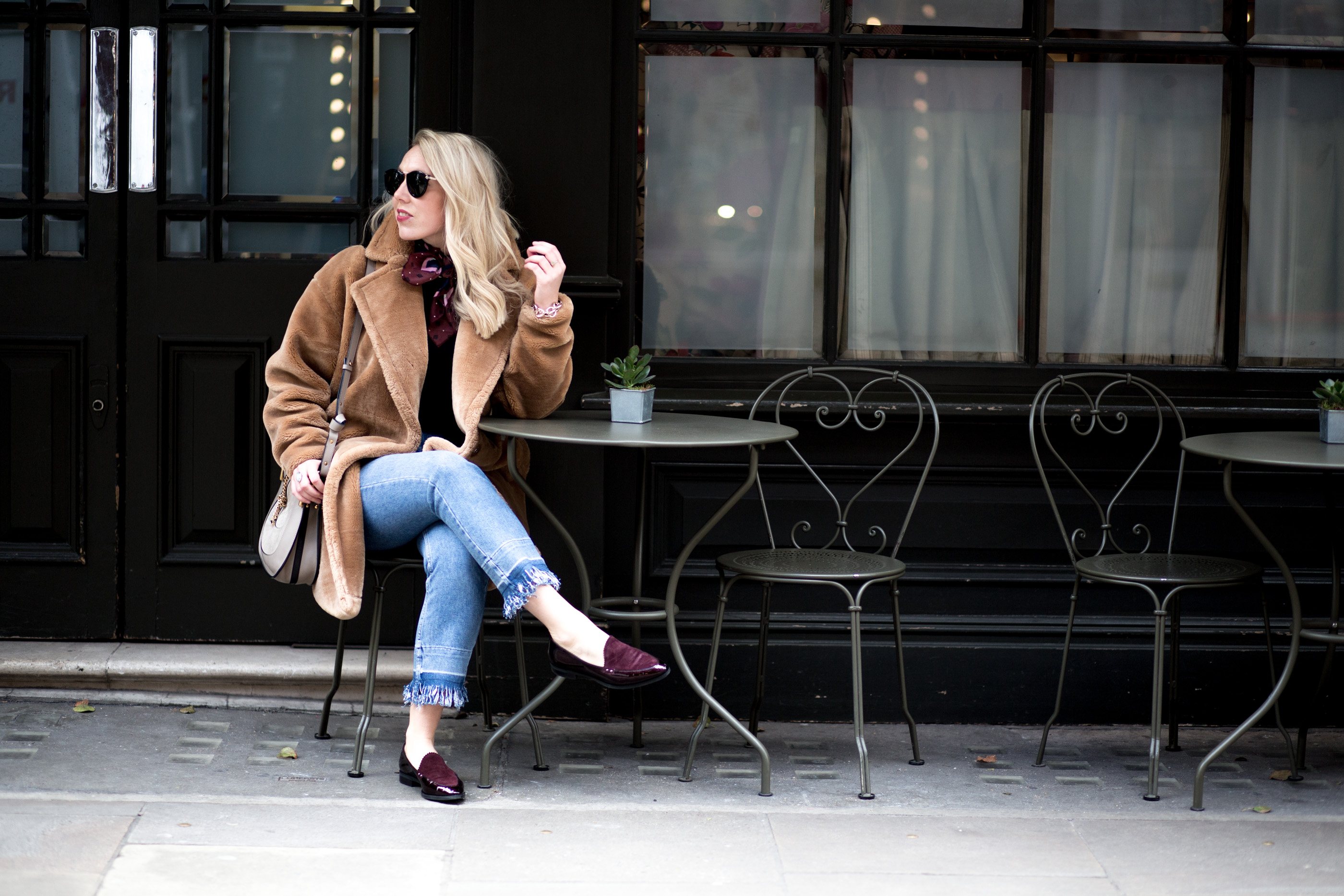 mediamarmalade_frayed_hem_jeans-44