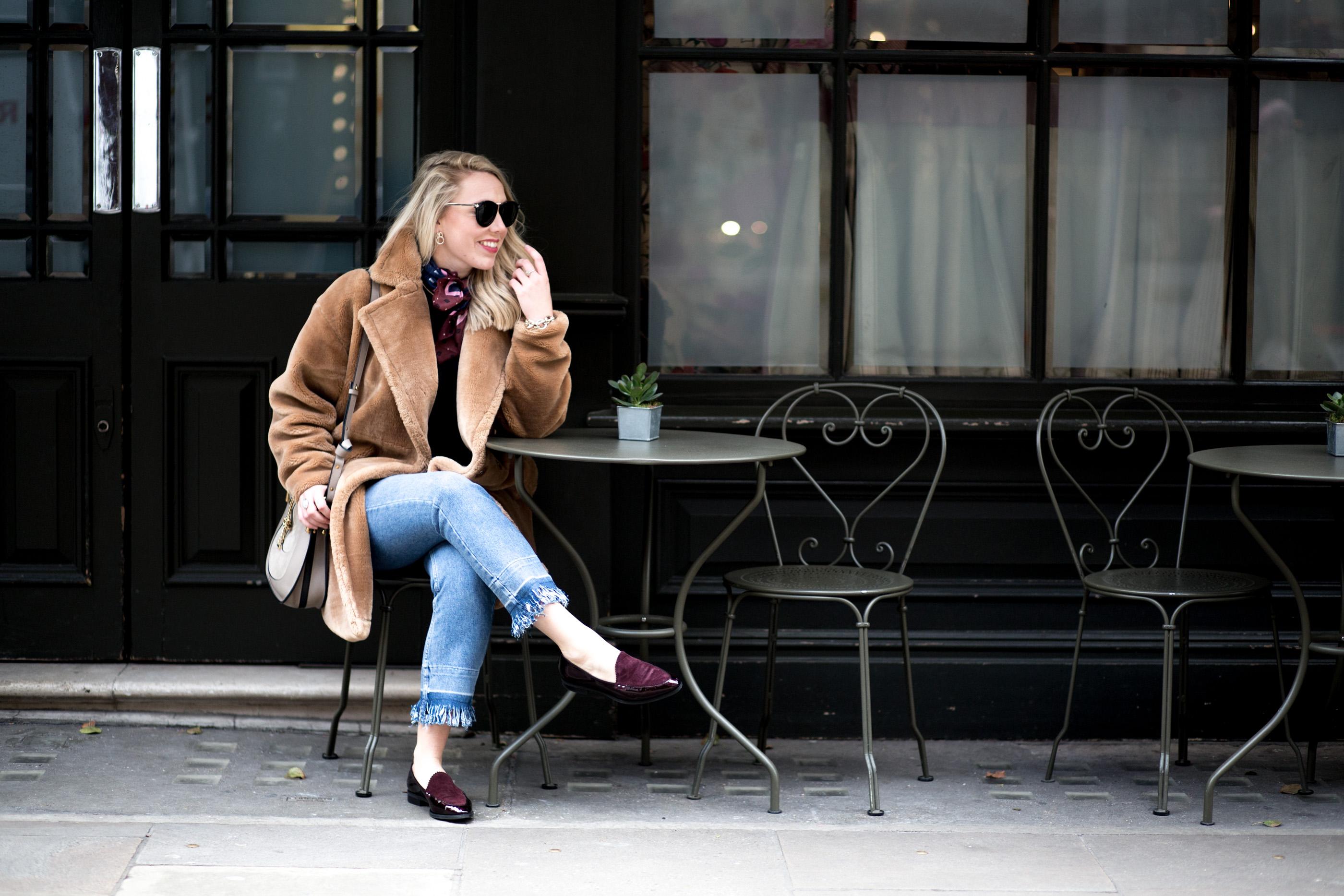 mediamarmalade_frayed_hem_jeans-45