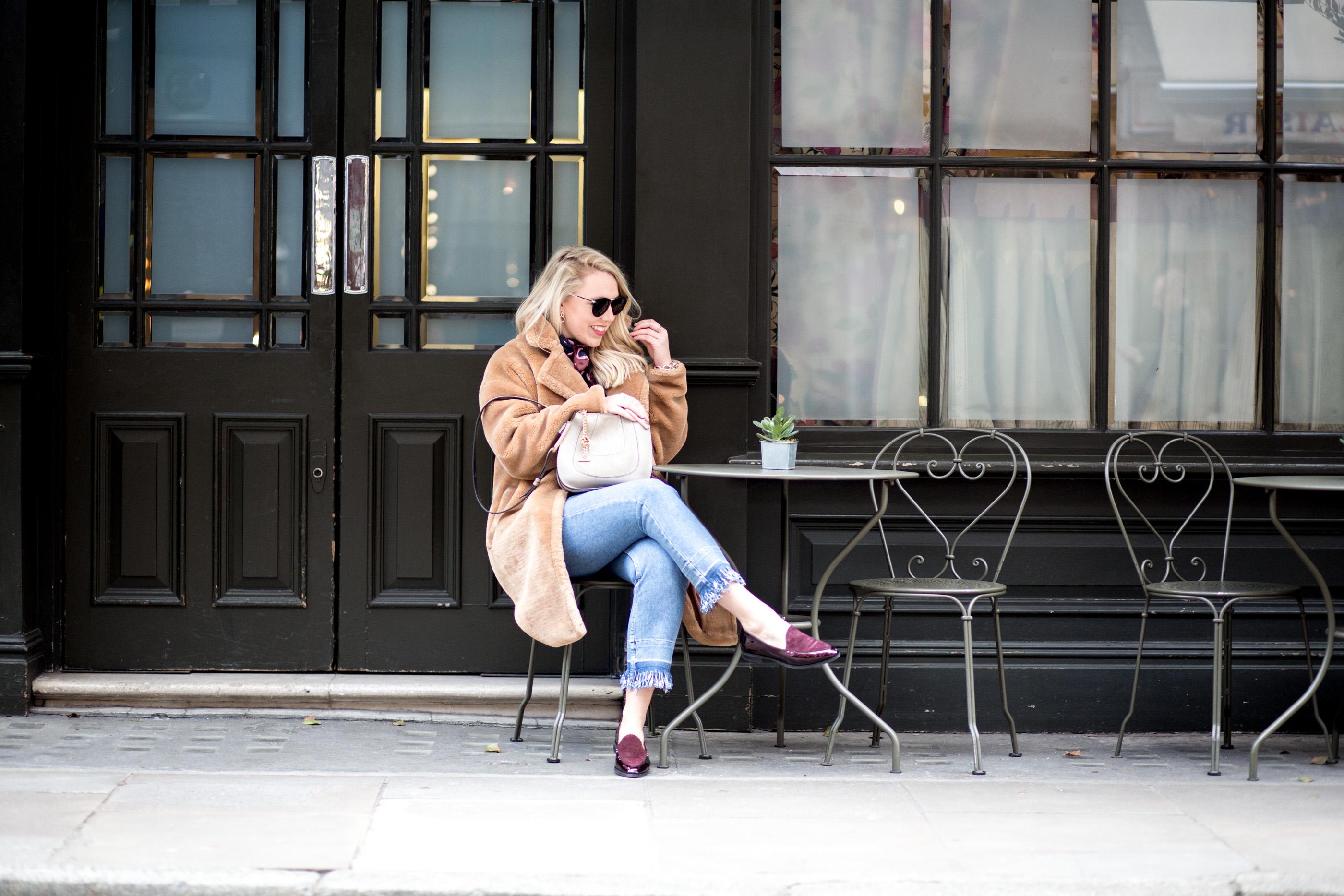 mediamarmalade_frayed_hem_jeans-48