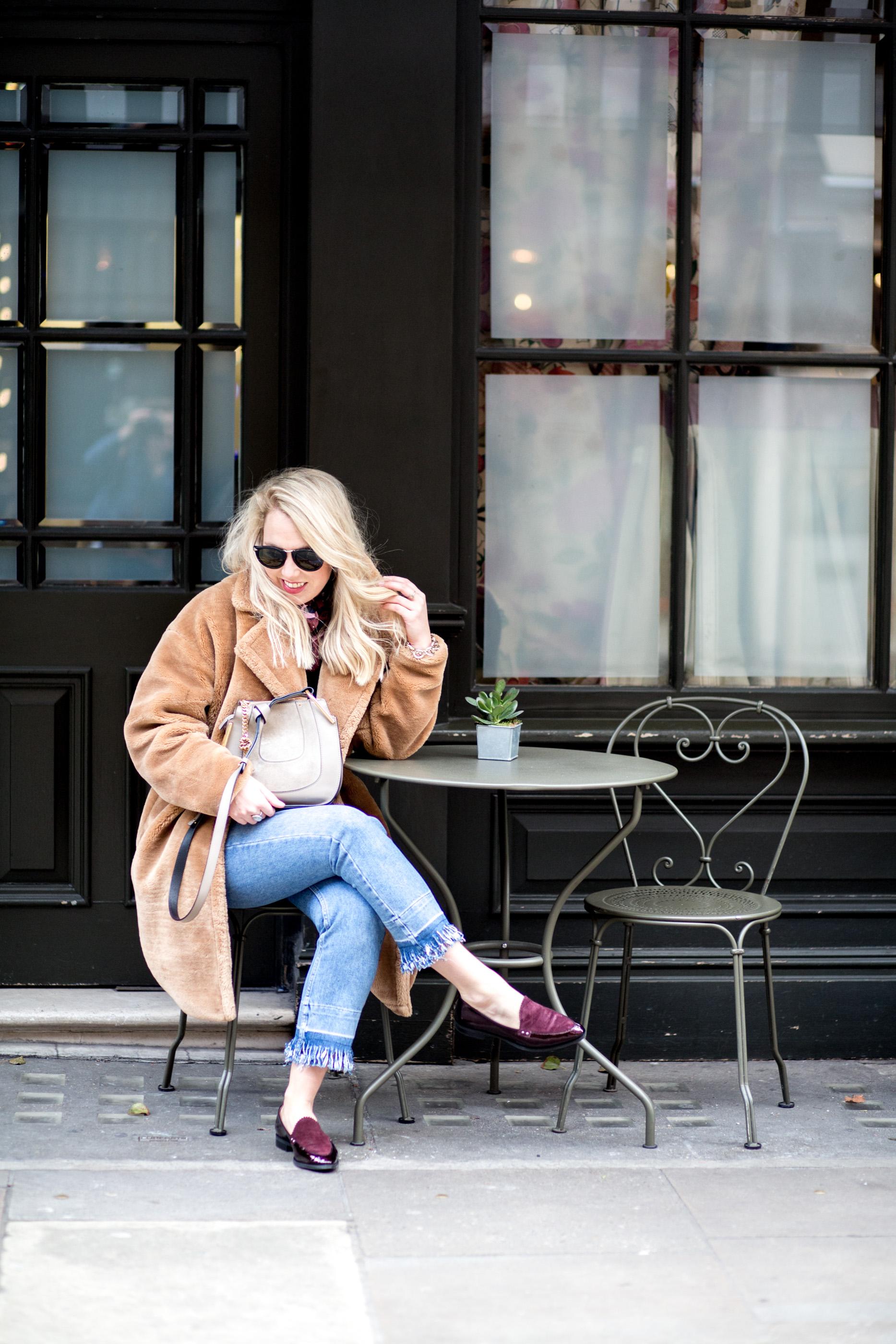 mediamarmalade_frayed_hem_jeans-50