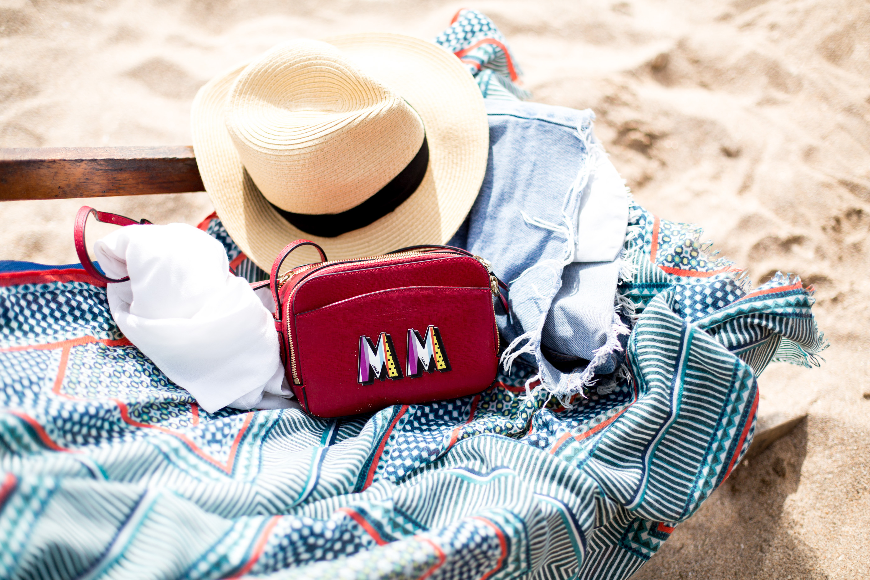 mediamarmalade_koh_lanta_beach-75