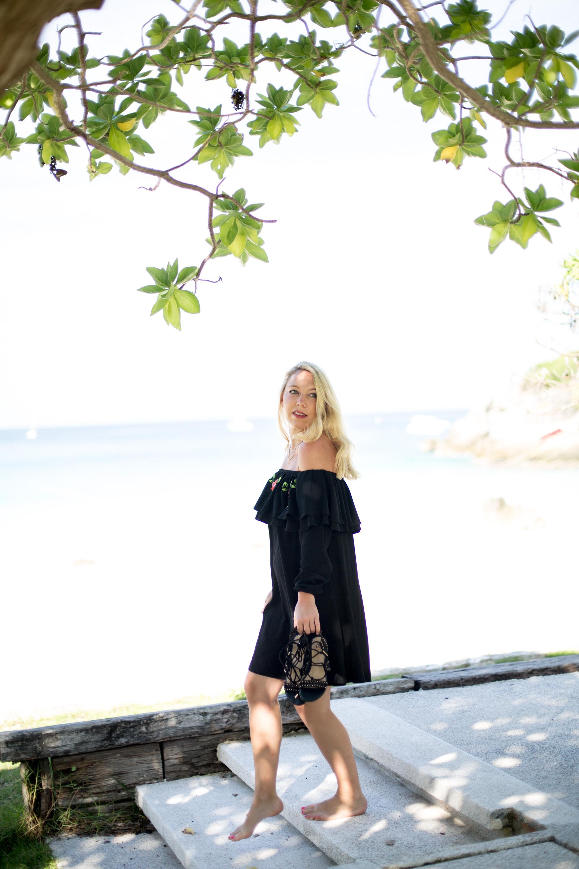 mediamarmalade_new_look_bardot_dress-12