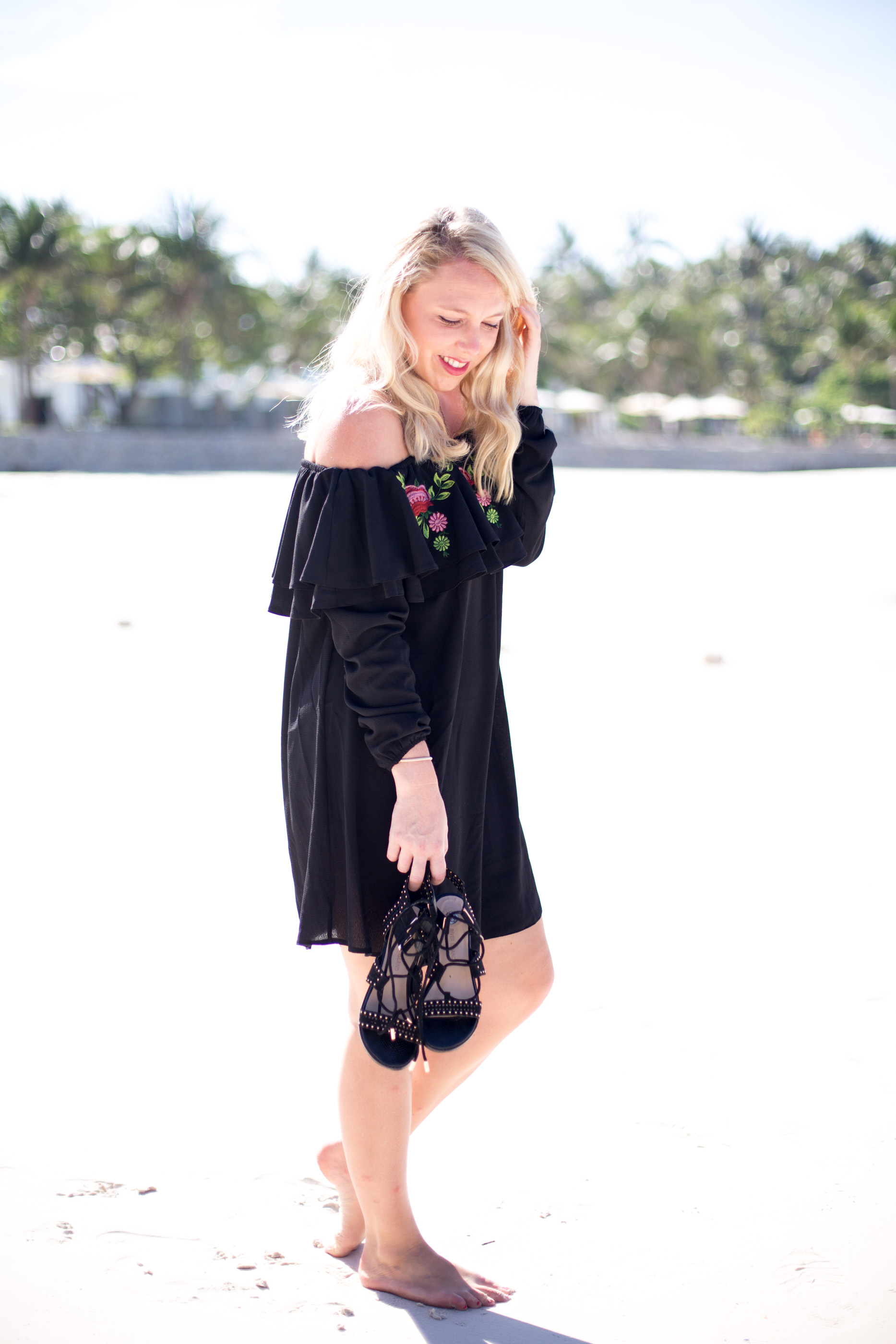 mediamarmalade_new_look_bardot_dress-21