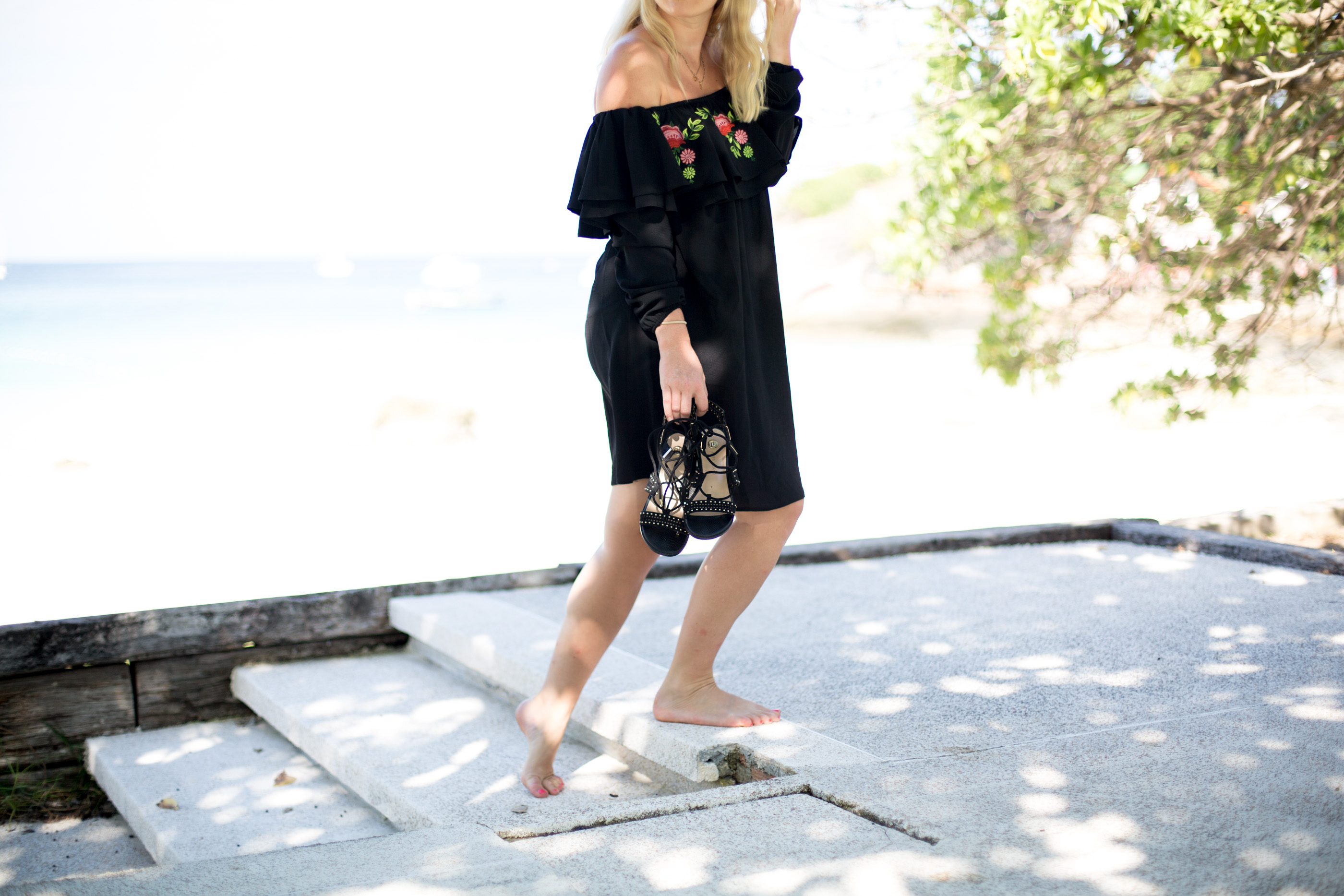 mediamarmalade_new_look_bardot_dress-7