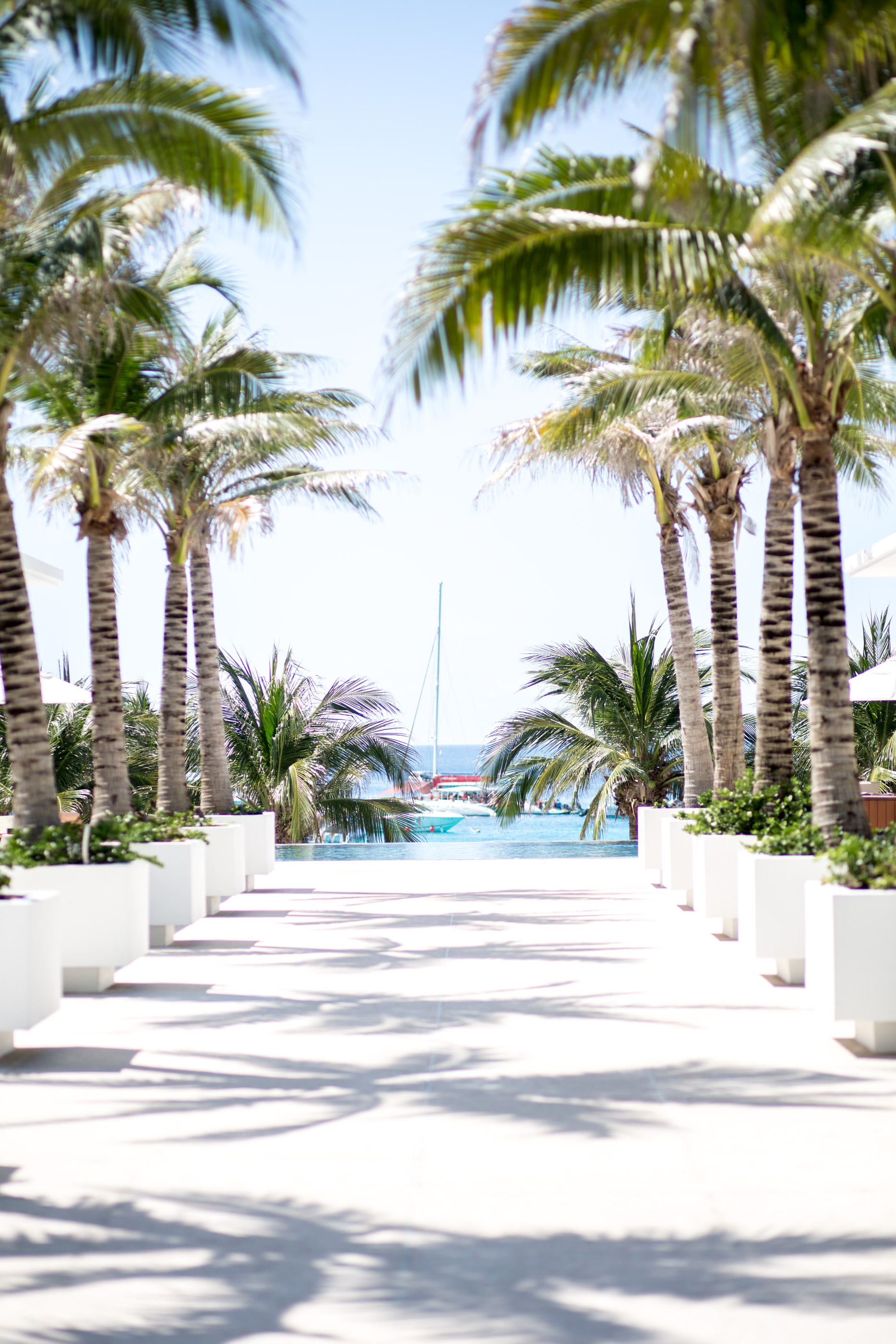 mediamarmalade_racha_resort-451