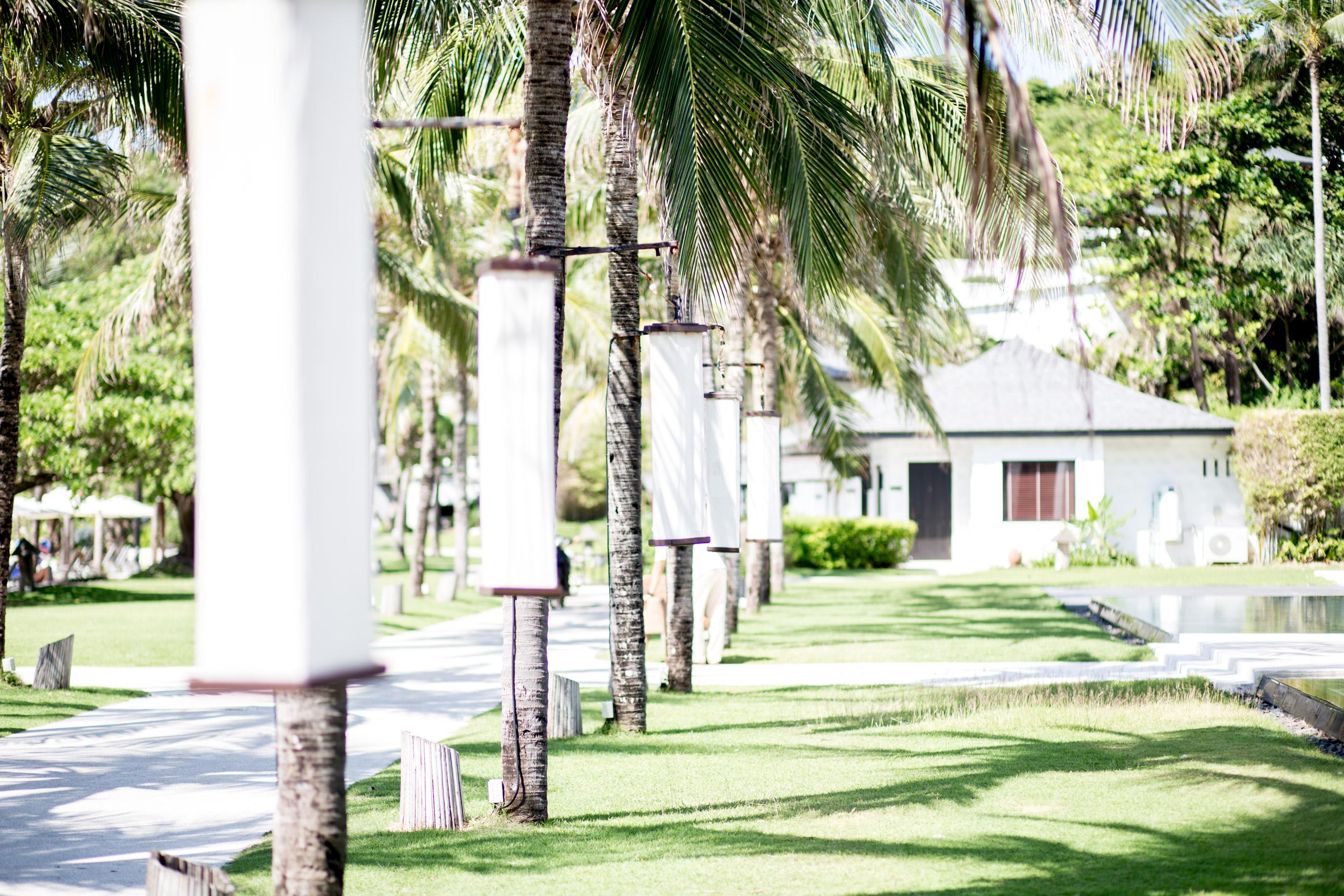 mediamarmalade_racha_resort-480