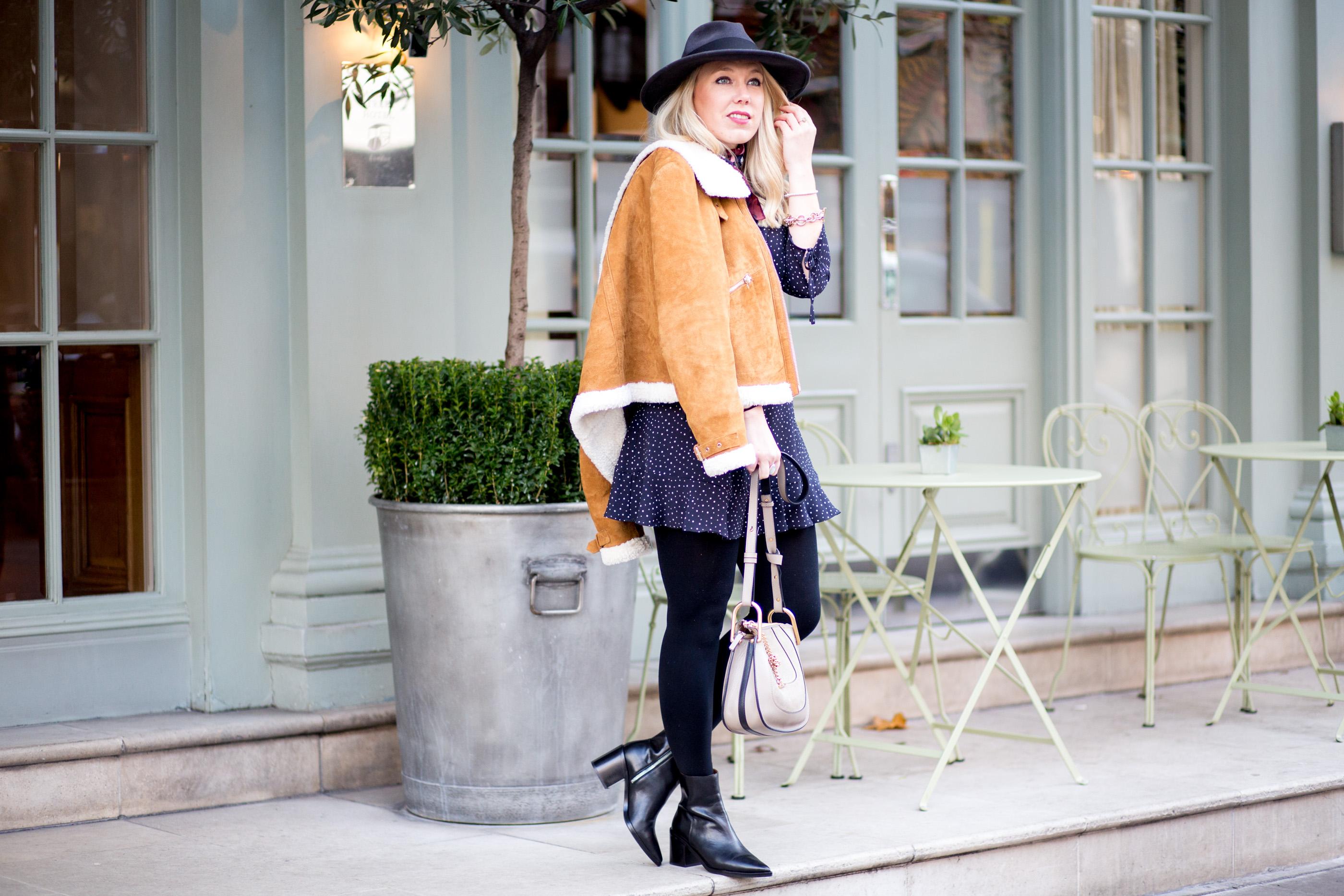 mediamarmalade_topshop_dress-50