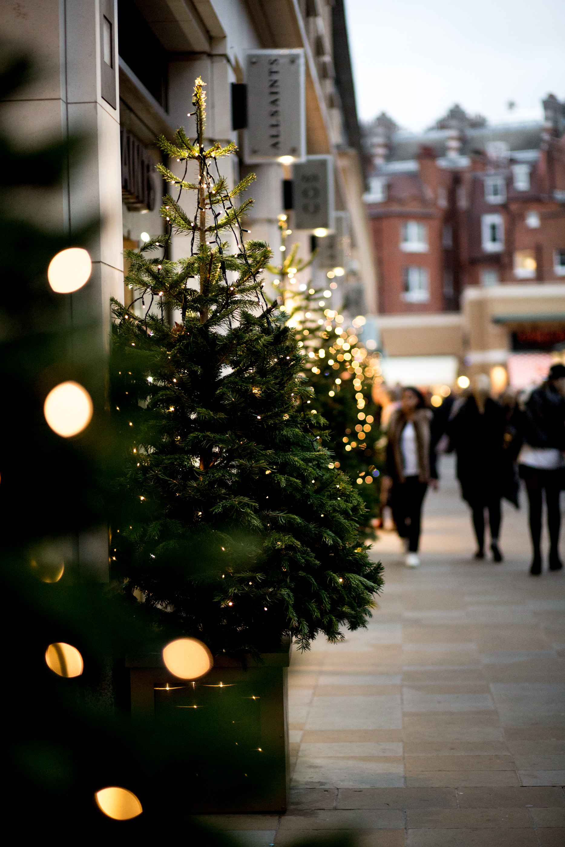 mediamarmalade_christmas_in_london-51