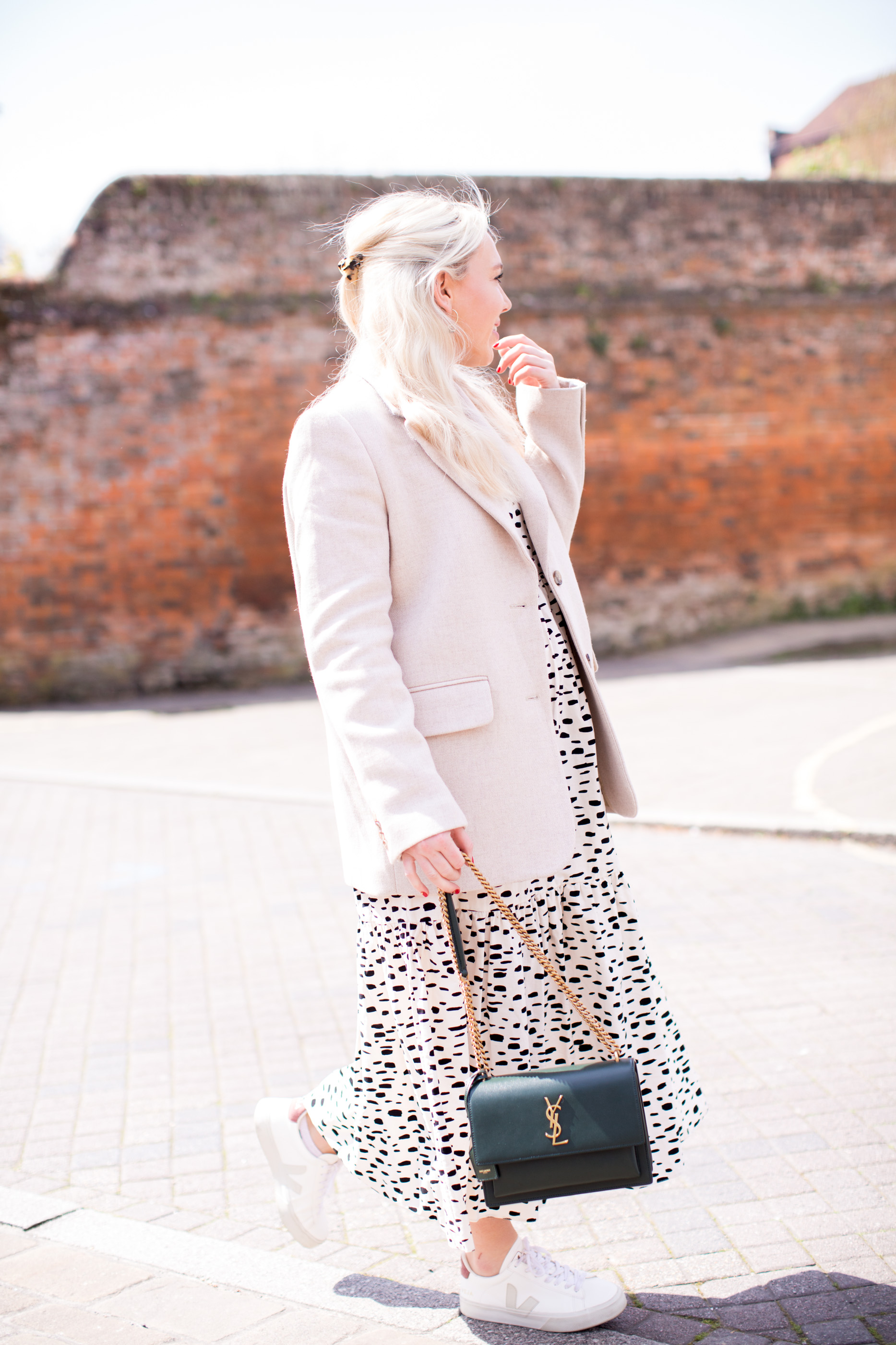 mediamarmalade business casual dressing